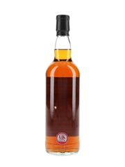 Springbank 1994 25 Year Old Private Single Cask 31  70cl / 50.4%