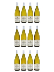 Meursault Vieilles Vignes 2009