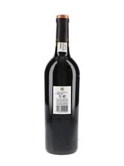Baron De Chirel 2010 Herederos del Marqués de Riscal 75cl / 14.5%