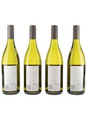 Cloudy Bay Sauvignon Blanc 2014 New Zealand 4 x 75cl / 13.5%