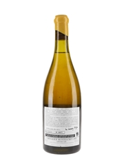 Chevalier Montrachet 2003 Grand Cru Lalou Bize Leroy - Domaine D'Auvenay 75cl / 13.5%