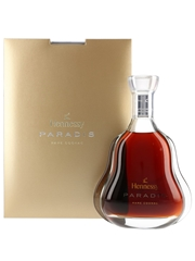 Hennessy Paradis Rare