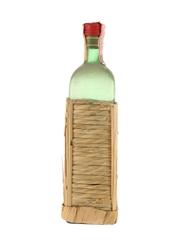 Drioli Maraschino Bottled 1970s 75cl / 32%
