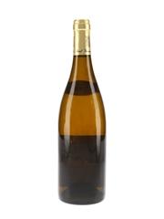 Meursault Vieille Vigne 2005 Paul Garaudet 75cl / 13%