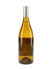 Marchesi Di Gresy 2009 Chardonnay Langhe 75cl / 14%