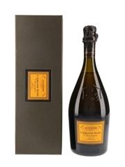 Veuve Clicquot Ponsardin 1988 La Grande Dame