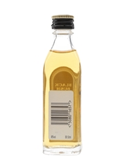 Bushmills Black Bush  5cl / 40%