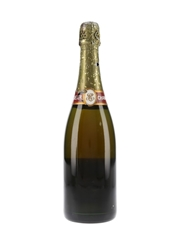Louis Roederer 1978 Extra Dry  75cl