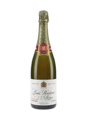 Louis Roederer 1978 Extra Dry