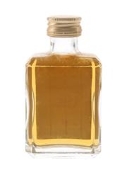 Bennachie 17 Year Old Pure Malt  5cl / 40%