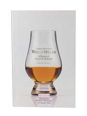 Whiskypedia - A Gazetteer of Scotch Whisky