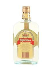 Badel Extra Sljivovica Plum Brandy  75cl / 40%