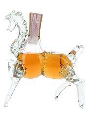 Glass Horse Armenian Brandy