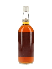 Pimm's No.5 Cup Rye Sling Bottled 1960s 75cl / 31.4%