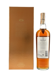 Macallan 25 Year Old Fine Oak  70cl / 43%
