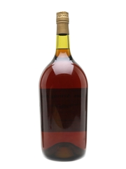 Domaine Du Pillon 1970 Bas Armagnac Laberdolive 300cl / 44%