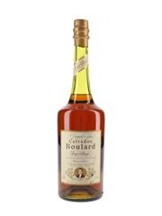Boulard Grand Fine Pays D'Auge Calvados