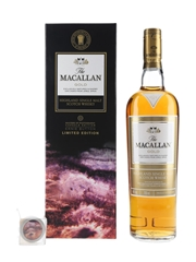 Macallan Gold Masters Of Photography