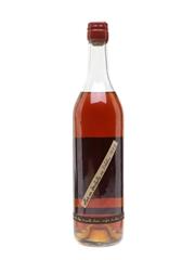 Domaine Du Hourtica 1942 Bas Armagnac Darroze - Bottled 1985 70cl / 44%
