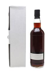 Springbank 1964 32 Year Old Bottled 1996 - Adelphi 70cl / 50.8%