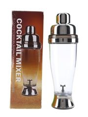 9Pig Cocktail Mixer