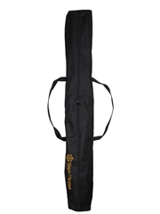 Veuve Clicquot Skis Elan 168cm Skis / 125cm Poles