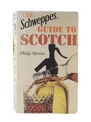 The Schweppes Guide To Scotch
