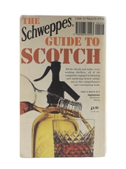 The Schweppes Guide To Scotch Philip Morrice