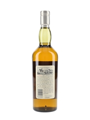 Clynelish 1972 23 Year Old Rare Malts Selection - South African Market 75cl / 57%