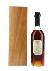 Jacques Hardy 1812 Grande Champagne Cognac First Bottled 1902, Re-bottled 2002 75cl / 41.3%