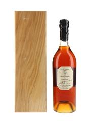Jacques Hardy 1802 Grande Champagne Cognac First Bottled 1890, Re-bottled 2002 75cl / 41.7%