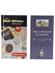 Wallace Milroy's Malt Whisky Almanac