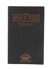 The Malt Whisky File