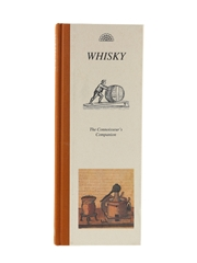 Whisky - The Connoisseur's Companion