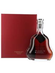 Hennessy Paradis Extra Travel Retail 70cl / 40%