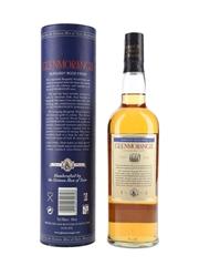 Glenmorangie Burgundy Wood Finish Bottled 2000s 70cl / 43%