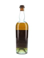 Chartreuse Green Bottled 1945-1951 - Tarragona 75cl