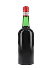 Maraska Cherry Brandy Bottled 1960s 71cl / 25.7%