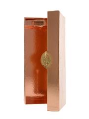 Taittinger 1982 Comtes De Champagne Rose  75cl / 12%