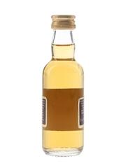 Tullibardine 10 Year Old Bottled 1980s 5cl / 40%