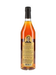 Pappy Van Winkle's 15 Year Old Family Reserve Bottled 2013 75cl / 53.5%