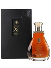 St Agnes 40 Year Old XO Australian Brandy 70cl / 43%
