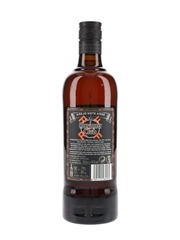 Havana Club 7 Year Old Retrosuperfuture RSF 2020  70cl / 40%