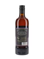 Havana Club 7 Year Old Tropicana Cabaret 80th Anniversary  70cl / 40%