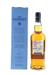 Glenlivet Founder's Reserve Bottled 2018 70cl / 40%