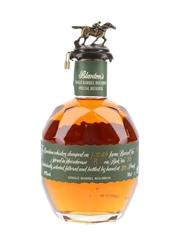Blanton's Special Reserve Single Barrel No. 521 Bottled 2020 70cl / 40%