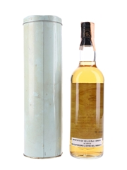Ardbeg 1974 24 Year Old Bottled 1998 - Signatory Vintage 70cl / 43%