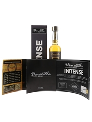 Donatella Intense 10 Year Old  50cl / 40%
