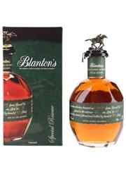 Blanton's Special Reserve Single Barrel No. 524 Bottled 2020 70cl / 40%