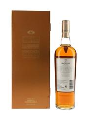 Macallan 25 Year Old Fine Oak  70cl / 43%